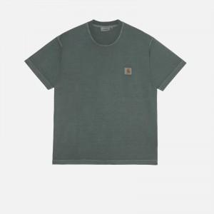 Carhartt WIP S/S Vista T-Shirt I029598.0ER.XX.03