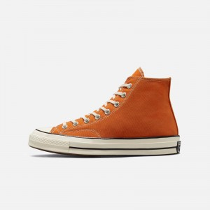 Converse Chuck 70 171475C