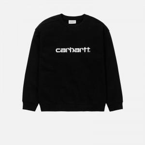 Carhartt WIP Carhartt Sweat I030229.0D2.XX.03