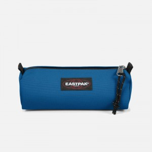 Eastpak Benchmark Single EK000372K241
