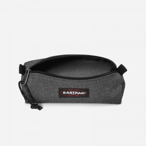Eastpak Benchmark Single EK00037277H1