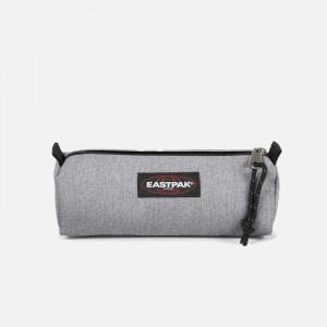 Eastpak Benchmark Single EK0003723631