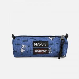 Eastpak X Peanuts Benchmark Single EK000372K571