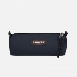 Eastpak Benchmark Single EK00037222S1