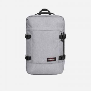 Eastpak Tranzpack EK00013E3631
