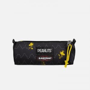 Eastpak X Peanuts Benchmark Single EK000372K551