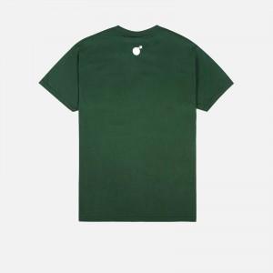 The Hundreds Postmodern T-Shirt F1010351-FORG