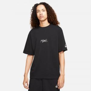 Jordan Flight Essentials T-Shirt DA9889-010