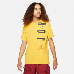 Jordan Air Stretch T-Shirt CZ8402-781
