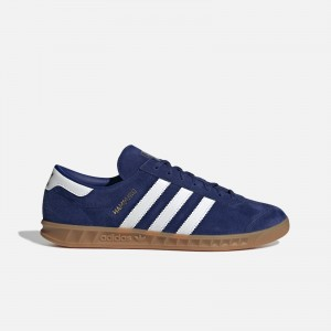 adidas H01786 Hamburg
