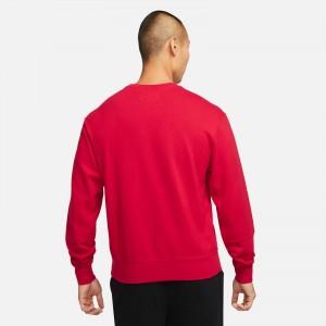 Jordan Jumpman Sweatshirt DA7194-677