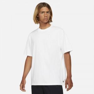 Nike SB Tee DJ1212-100