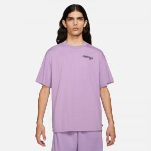 Nike SB Skate T-Shirt DJ1222-589