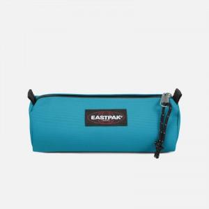Eastpak Benchmark Single EK000372K731