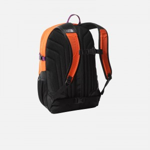 The North Face Borealis Classic Backpack NF00CF9C2101