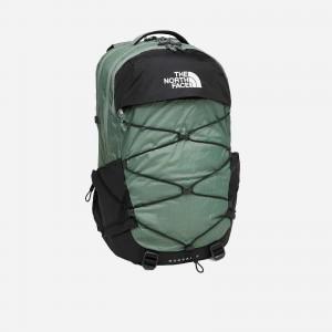 The North Face Borealis Backpack NF0A52SEGCC1