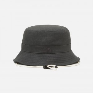 The North Face Mountain Bucket Hat NF0A3VWX0C51