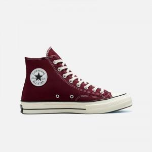 Converse Chuck 70 171567C