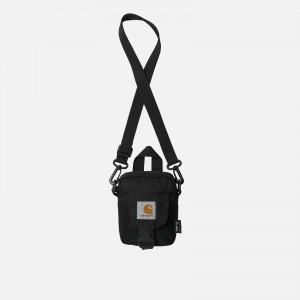 Carhartt W.I.P. Delta Shoulder Pouch I028153.89.XX.06