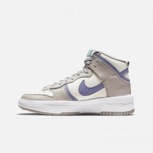 Nike Dunk Hi Rebel DH3718-101