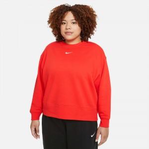 Nike Sportswear Collection Essentials Crewneck DJ7665-673