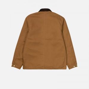 Carhartt WIP Michigan Coat I028425.00S.01.03