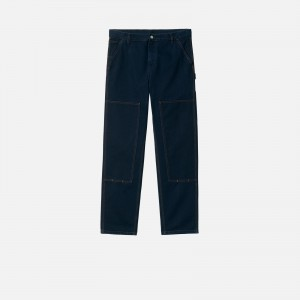 Carhartt WIP Double Front Pant I029770.0EJ.02.32