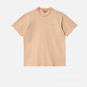 Carhartt WIP S/S Ashfield T-Shirt I029596.07E.XX.03