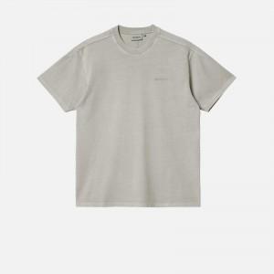 Carhartt WIP S/S Ashfield T-Shirt I029596.0EY.XX.03