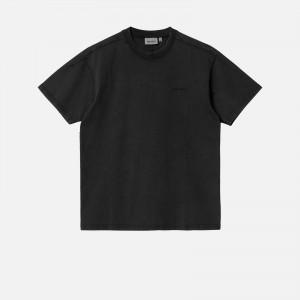 Carhartt WIP S/S Ashfield T-Shirt I029596.89.XX.03
