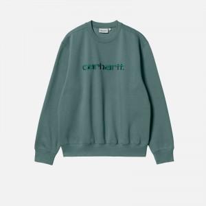 Carhartt WIP Carhartt Sweat I030229.0JS.XX.03