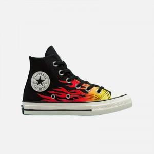 Converse Chuck 70 371502C