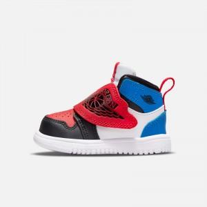 Jordan Sky Jordan 1 BQ7196-104