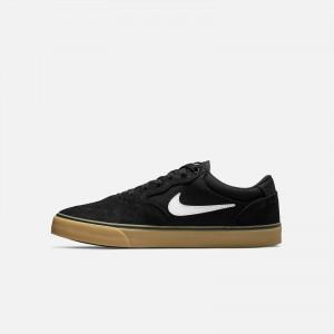 Nike SB Chron 2 DM3493-002