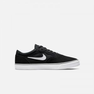 Nike SB Chron 2 DM3493-001