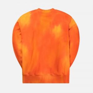 Daily Paper Lexter Sweater 2121024-DOR