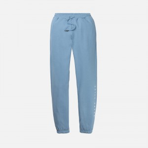 Daily Paper Alias Trackpants 2122009-BLU