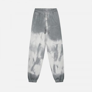 Daily Paper Lennox Pant 2121030-GRY