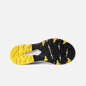 The North Face Vectiv Taraval Anodized NF0A5G3O2751