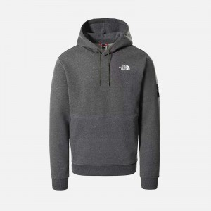 The North Face Black Box Search & Rescue Hoodie NF0A5IC8DYY1