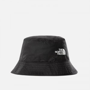 The North Face Sun Stash Hat NF00CGZ0KY41