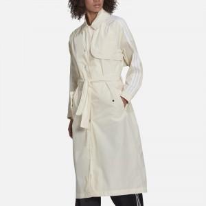 adidas Adicolor Trench Coat H35631