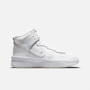 Nike W Dunk Hi Rebel DH3718-100