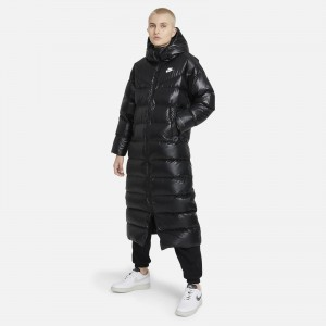 Nike Sportswear Therma-Fit City Series Puffer DH4081-010