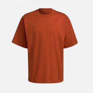 adidas Adicolor Trefoil T-Shirt H11367