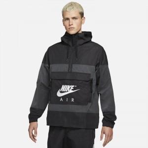 Nike Air Jacket DD6406-010