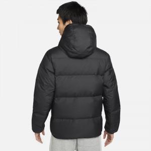 Nike Sportswear Storm-Fit Windrunner Jacket DD6795-010
