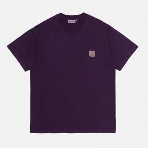 Carhartt WIP S/S Vista T-Shirt I029598.0EO.XX.03
