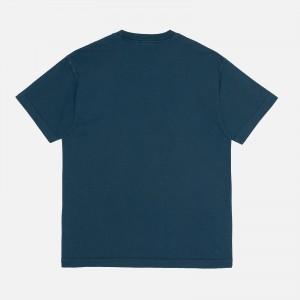 Carhartt WIP S/S Vista T-Shirt I029598.0EX.XX.03