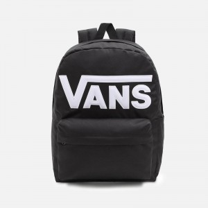 Vans Old Skool Drop V Backpack VN0A5KHPY281